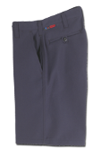 Wokrite Firefighter Shorts with Cargo Pockets