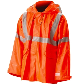 NASCO Sentinel™ 4000 Waist Length Jacket