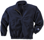 Polatre Fleece Jacket