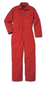 7 oz/yd² UltraSoft® Work Coverall