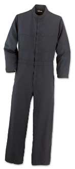 Contractor Coverall 7 oz/yd² Indura
