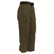 Transcon CDCR Line Duty Uniform Pants