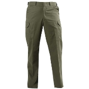 Blauer CDCR Line Duty Pants 8830CDC