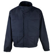 Versa Duty Jacket Outer Shell