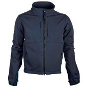 Versa Duty Jacket Soft Shell